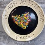 Summer Camp 5 – All Day Happy