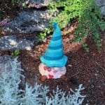 "Virtual ""Welcome Gnome"" Adult Clay Class"