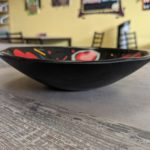 Mother's Day Special Event – Heart Glass Bowl