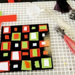 Multimedia Art Camp – Age 8 to 13