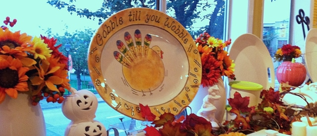gallery-thanksgiving-platter