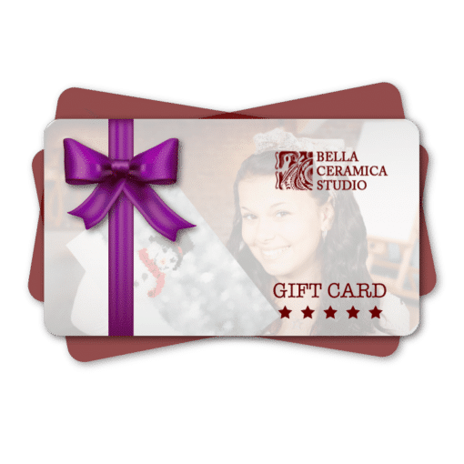 gift-card-bella-brown